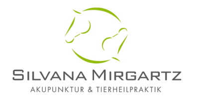 Tierheilpraxis Silvana Mirgartz